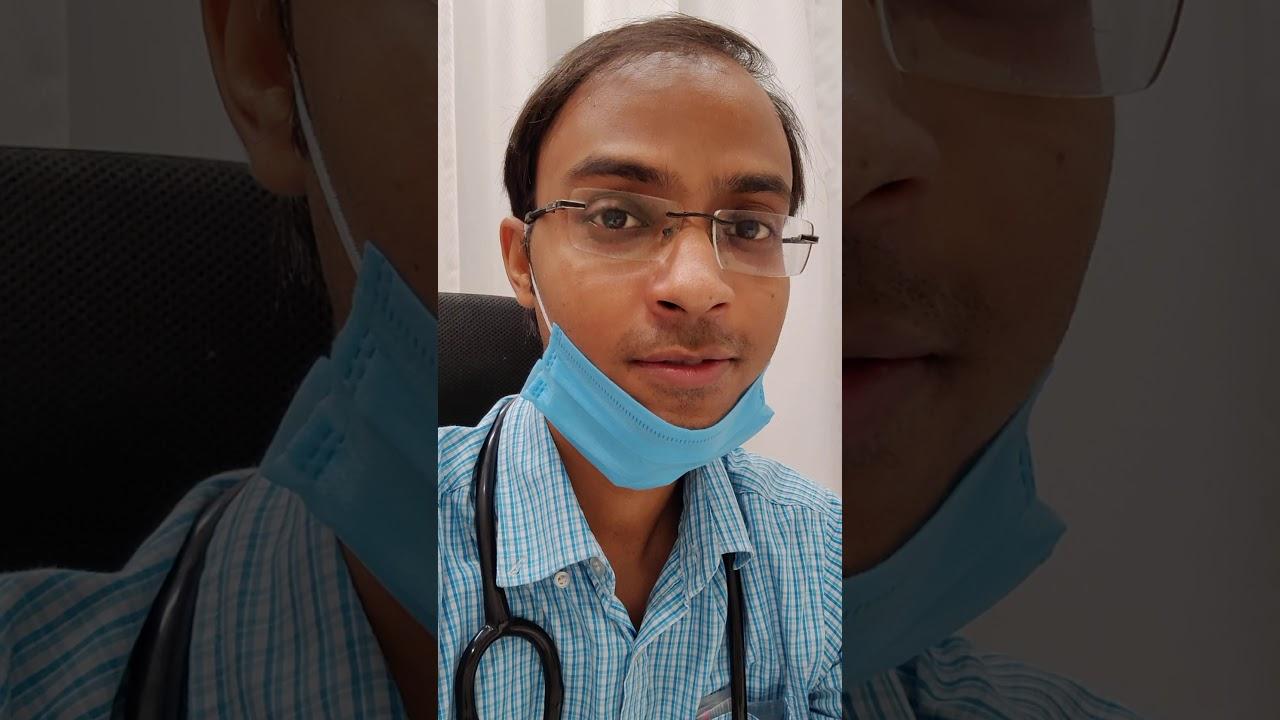 Happy World Family Doctors Day