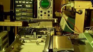 Queen Bohemian Rhapsody Old School Computer Remix
