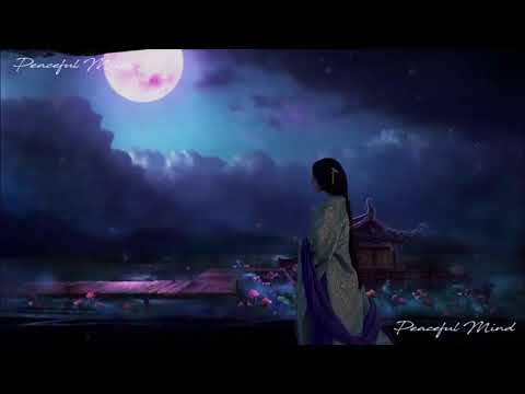 Liu Ke Yi- 刘珂矣 Best Songs Collection 最好的歌曲集合