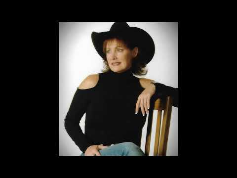 Vicki Bryson Singing Classic Country
