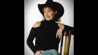 Baixar Vicki Bryson Singing Classic Country