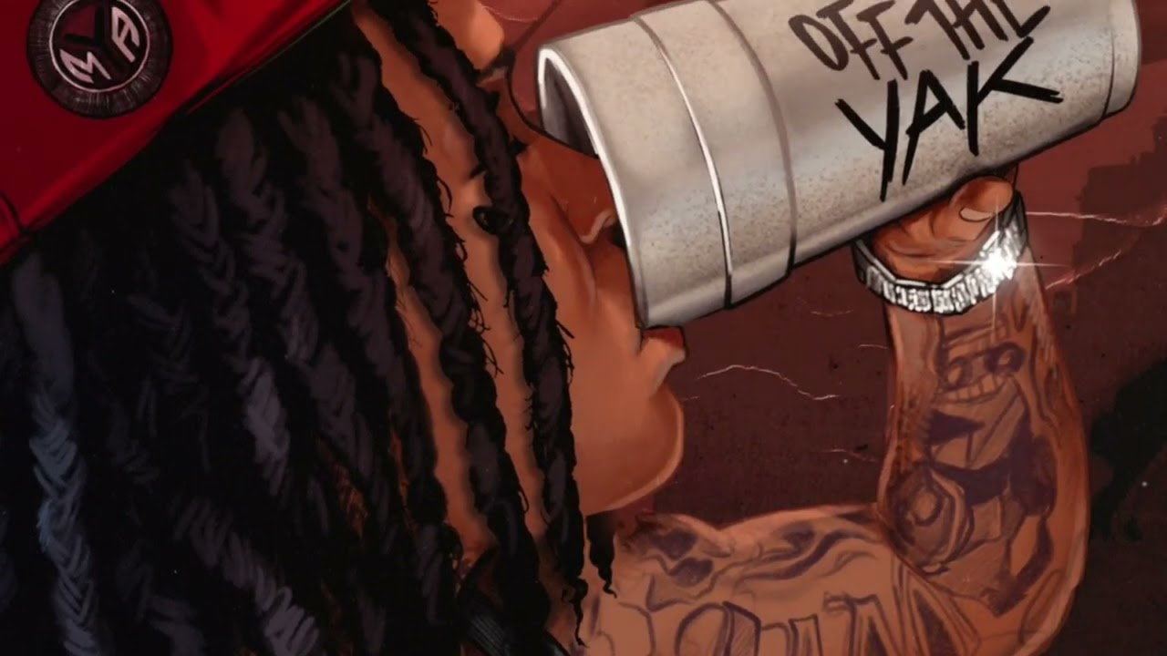"""Download Young M.A """"Henny'd Up"""" (Official Audio)"""