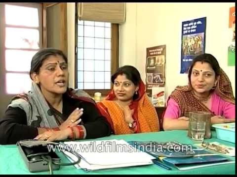 common-questions-about-the-birth-control-pill-in-india