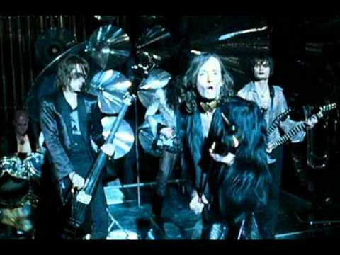 The Weird Sisters: Do The Hippogriff