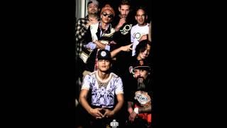 GOOTIRECORDS • Nery - Enero ft. Adan Cruz (Audio Oficial)