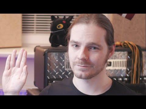 Смотрим участников Wacken Metal Battle Russia 2020 [Стрим 27-02-2020]