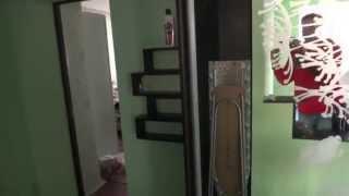 Прихожая в студии -мебель для прихожей | #edblack(, 2013-04-04T07:25:10.000Z)
