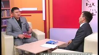 Программа «Уақыт kz» на телеканале Қазақстан Қарағанды