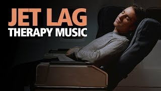 Baixar Jet Lag Music for Circadian Rhythm Desynchronosis