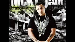 Nicky Jam - Tienes Que Ser Mia