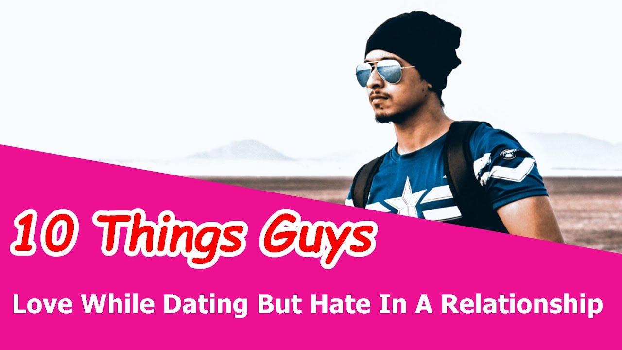 free internet dating service