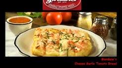 Orlando Vacation Discounts | Giordano's Famous Stuffed Pizza