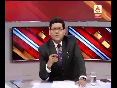 Ghantakhanek sangesuman: CM again warns private hospitals on expenses, CID summons officia