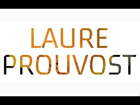Laure Prouvost (citizenM x Art Rotterdam 2018)
