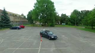 Предоставляю частные уроки вождения