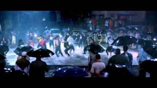 ABCD  Any Body Can Dance Aagayam Polave Tamil Hd No water marks