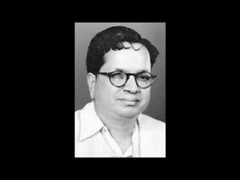 Madurai Mani Iyer-Vathapi-Hamsadhwani-Adi-Dikshitar