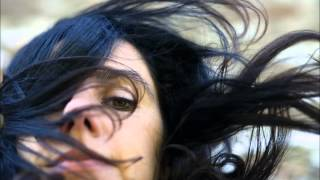 PJ Harvey - We Float [HQ w/Lyrics]
