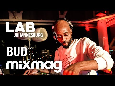 2lani The Warrior Super Smooth House Set In The Lab Johannesburg
