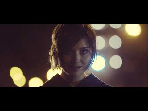 Lejana - Two Worlds (Official Music Video)