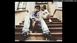 """No More Pain"" 90s Underground Raw BoomBap HipHop Beat Instrumental"