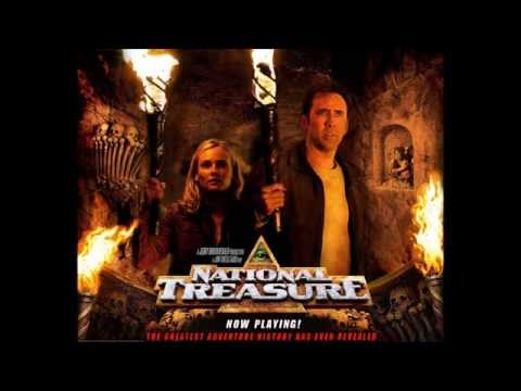 Top 20 Higest Grossing 2000s Adventure Movies
