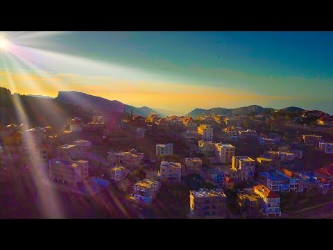 More Lebanon - The Most Beautiful Country In The World? 4K drone footage.