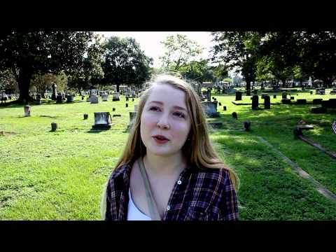 Episode 2 - Friendship Cemetery