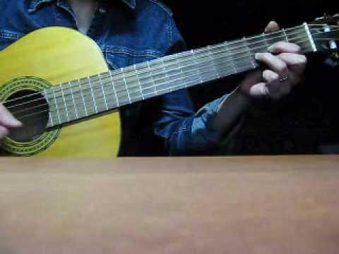 Уроки-гитара. Транспонирование - анонс. Виктория Юдина