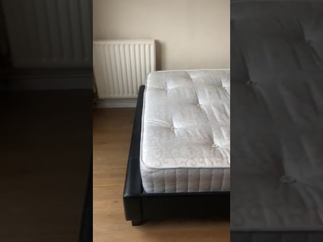1 rooms available in professional house Main Photo