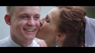 """Свадьба в яхт-клубе """"Авангард"""" 2 Июля"""