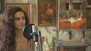 She - Charles Aznavour (cover by Arpi Alto) 2021