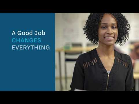 Proven Pathways to Transformative Careers in Tech
