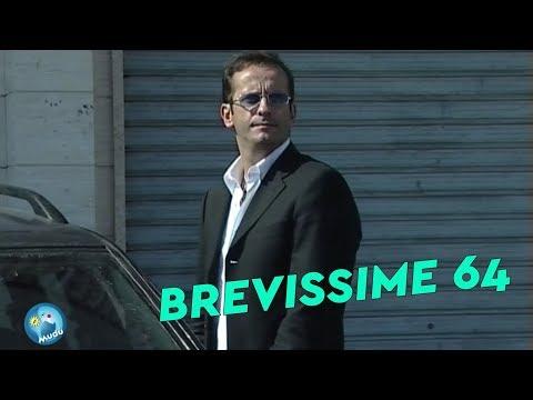 Mudù - Le Brevissime 64