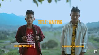 Karen New Hip Hop Song 2020_Waiting By Young King Ft EhTha Boe