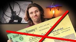 Is the NEW $1200 Stimulus Check & Heroes Act REALLY Dead Upon Arrival?