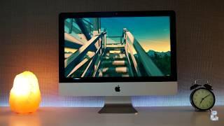 4k iMac | Gaming (2017)