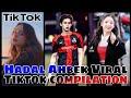 Hadal Ahbek - TikTok Viral Compilation, Issam Alnajjar TikTok Viral
