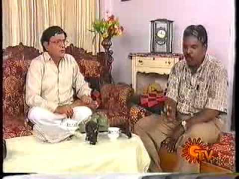 Super 10 - Veerappan - SUN TV