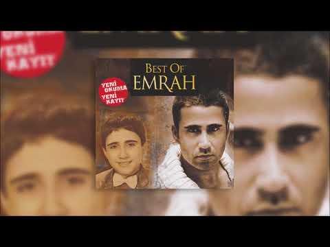 Emrah - Dura Dura