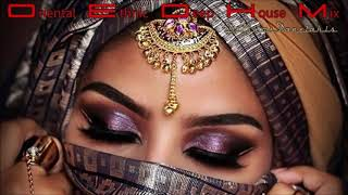 Download Oriental Ethnic Deep House Mix   1    2021 - Dj.Nikos Danelakis