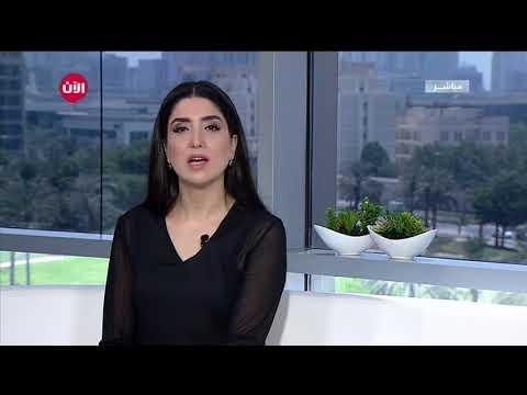 أم توثق عنفها ضد طفلة صغيرة وتويتر ينتفض  - 14:22-2018 / 7 / 17