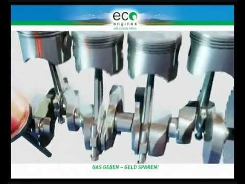 Autogas _ LPG Video ecoengines GmbH.flv