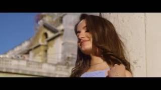 Ezu Jaaniya (Official Music )