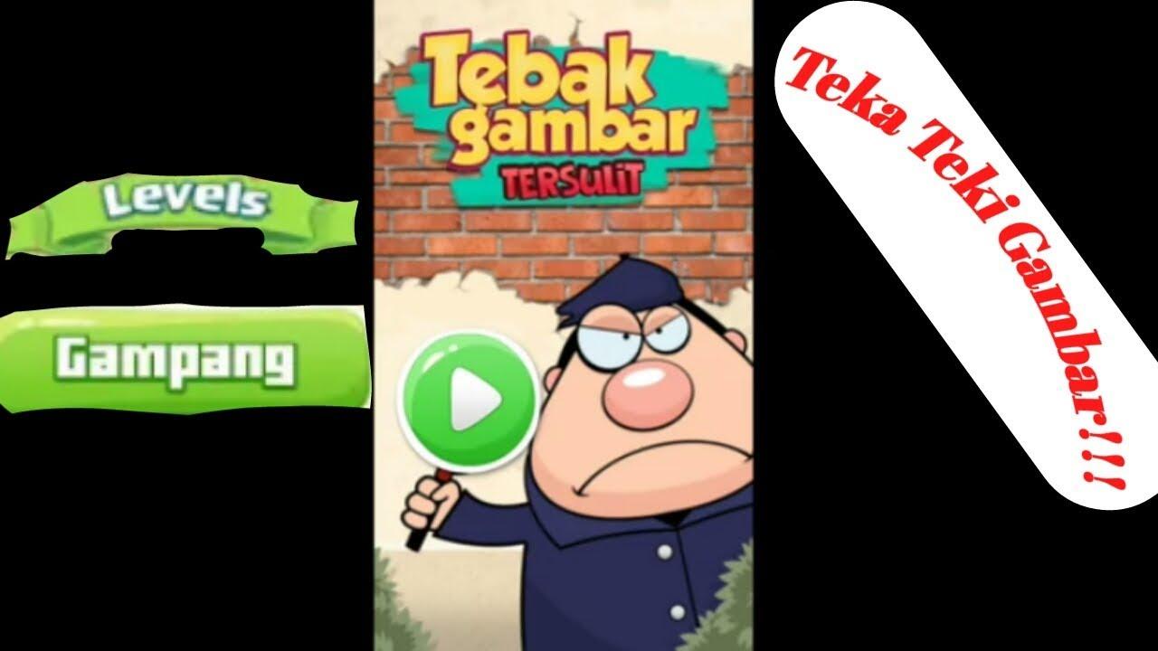 Jawaban Game Tatarucingan Sunda Level 2 Complete By Falcon App