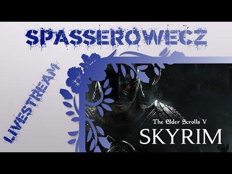 The Elder Scrolls V: Skyrim - esk fansite - Diskuzn frum