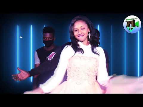 Download FAUWAX Latest Hausa Song 2019 with Adam a Zango, Zainab Indomi, and Musbahu Akfara.