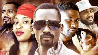 FAUWAX Latest Hausa Song 2019 with Adam a Zango Zainab Indomi and Musbahu Akfara