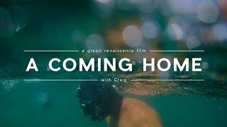 A Coming Home