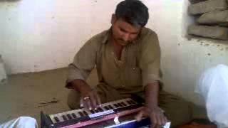 marwadi folk song Bheru sodha jaisalmer 7874268314